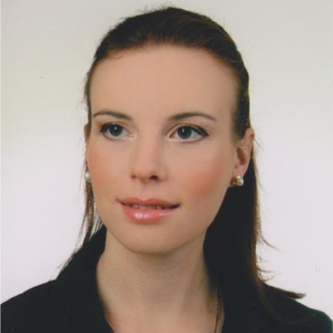 dr. Marta Ansilewska